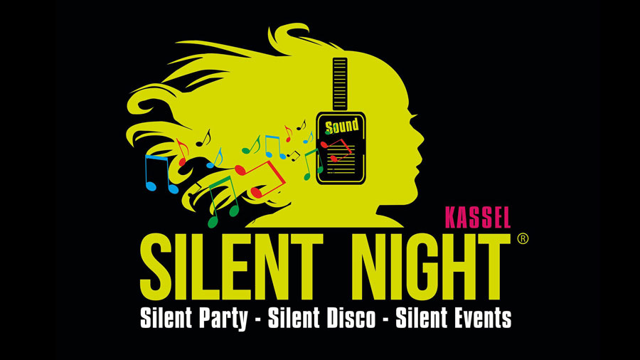 Silent Night Event
